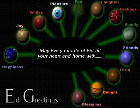 Eidgreetings-6
